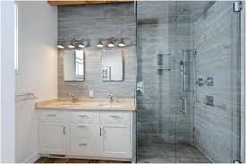 wood tile in bathrooms wood look tile shower a get porcelain wood plank tile bathroom dark
