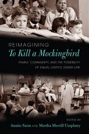 looking at atticus finch through an educator s eyes massachusetts 9781625340153
