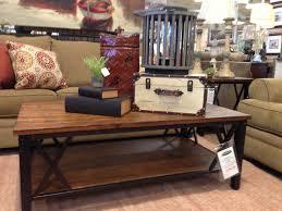 Paula Deen Living Room Furniture Paula Deen Coffee Table Set Paula Deen Coffee Table Wildon Home