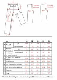 Levis 501 Mens Size Chart Whats The Right Length For Mens Jeans Mens Skinny