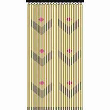 stunning ikea beaded door curtains inspiration with door curtain ikea 2507
