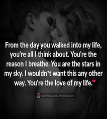 Love And Romance Quotes Awesome No Matter What Happens No Matter Where I Am Or Where You Are