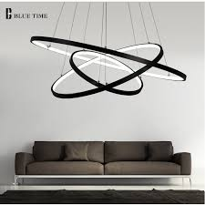 incredible modern chandelier black with aliexpress glodblackwhite color modern chandeliers