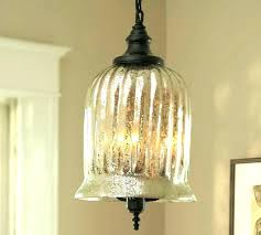 mercury glass pendant lights mercury glass pendant light lights inspiring fixtures drum shade fixture shades mercury