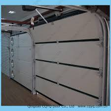 Overhead Doors Garage Doors - handballtunisie.org