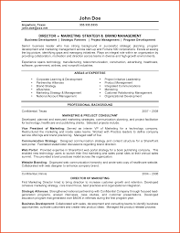 venitism personal branding personal branding statement resume examples personal statement for example of personal statement for resume