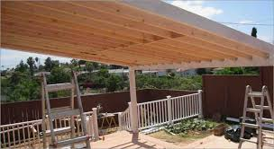 wood patio ideas on a budget. Brilliant Patio Garden Ideas  Roof Covered Patio A Bud Covers Of  Watch Stunning Furniture As Wood From  Intended On Budget R