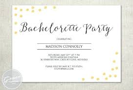 Party Invites As Free Invitation Templates For You Template ...