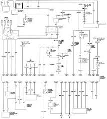2005 ford star vacuum diagram wiring diagram for car engine 1997 ford taurus vacuum line diagram also 2000 ford focus intake manifold diagram furthermore 1994 ford