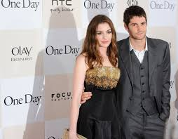 imdb anne hathaway best ideas about jessica chastain imdb jessica  anne hathaway and jim sturgess photos photos one day new york anne hathaway and jim sturgess