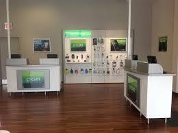 store fixtures atlanta. Interesting Atlanta Store Fixtures Displaying With Modular Wall Systems To Atlanta U