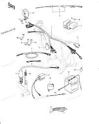 Generous mgb alternator conversion wiring diagram gallery