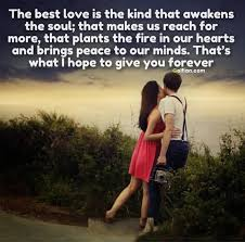 Most Beautiful Romantic Quotes Best of 24 Most Beautiful Love Quotes For Her Best Love Sayings For Girls
