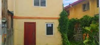 sta rosa garden villas iii phase 5