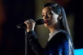 Rihanna/Diskografie – Wikipedia