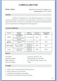 2 Resume Template Biodata Free Download Sample Format – Appnews