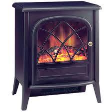 fireplace insert heat reflector heater s electric heaters on fireplace heater er reviews inserts gas heaters