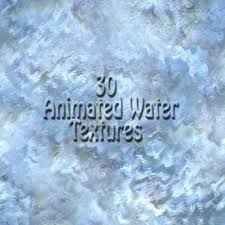 seamless water texture animation. B4025d55b0d6cd7be65250bd602a077f F74fc2f62067f9e51a7557ce4feff984 5ed442dd11346819eabb8b83b4823fe0 Cbb6f99142b3ef01e20addd86ff0f79f. 30 ANIMATED WATER Seamless Water Texture Animation R