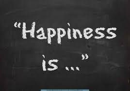 an essay on the science and human happiness what s your definition of happiness psych connection