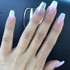 acrylic for nails near me