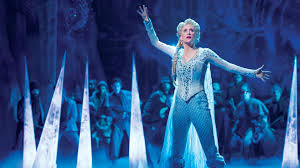 As it approaches its premiere in sydney in july, the australian cast of frozen: The Frozen Musical Is Coming To Australia In 2020 Music Feeds