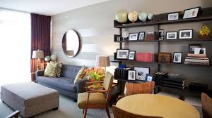 interior design ideas for apartments.  Design Ideas For Decorating Apartments Interior Design Smart A Condo On Budget With L