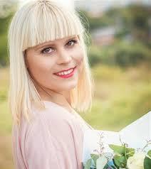 From Stockholm to Kristinehamn by Train railcc Kristna Singlar Hitta singlar som är kristen Hur snabbt kan man g ner