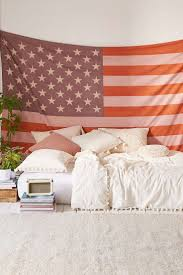 Best  American Flag Bedroom Ideas On Pinterest - American standard bedroom furniture