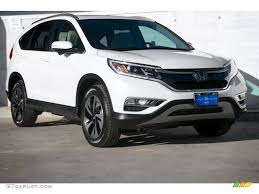 2016 honda crv white.  White White Diamond Pearl Honda CRV On 2016 Crv H