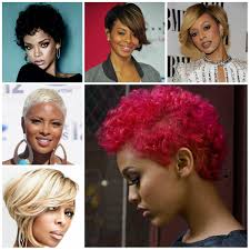 Short Hairstyles 2016 Haircuts Hairstyles And Hair Colors