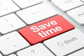3 Ways An Online Booking System Will Save Your Attraction