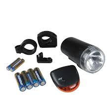 Battery Halogen Lights Profex Halogen Battery Lights Including Batteries Amazon Co