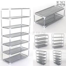 remarkable shoe organizer target rack closet dimensions cubby ikea stackable closet shelves photo