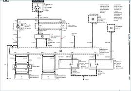 2006 bmw z4 wiring diagrams wiring diagram 2006 bmw z4 wiring diagrams wiring diagram libraries36 e21 wiring diagram u2013 architecture diagrame21
