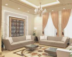 arabic living room furniture. Chair : Simple Arabic Style Living Room Furniture Wonderful Decoration Ideas Luxury At Interior Decorating Styles Of Chairs Best Design Accent For Latest