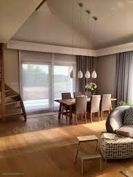 luxury-houzz-interior-design-ideas-for-windows-cross-fit-steel ...