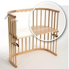Bed Extender For Babies — Suntzu King Bed Preparations Bed