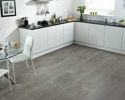 Flooring For Kitchens Uk Tiles And Flooring Bristol Department Gardiner Haskins