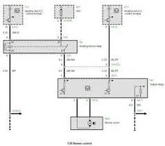 similiar e bmw dme wiring keywords e38 bmw dme wiring e38 wiring diagram and schematics