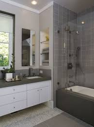 Bathroom Paint Grey Fashionable Grey Bathroom Paint Wall Color As Inspiring Modern