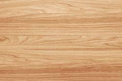 Wood Pattern Stunning Free Wood Textures Stock Photos Stockvaultnet