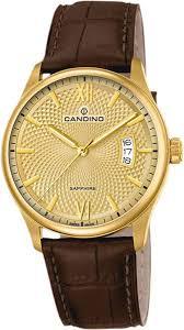 <b>Мужские</b> швейцарские наручные <b>часы Candino</b> C4693_2 ...