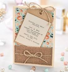 Create Your Invitation Design Your Own Printable Wedding Invitations Download Them Or Print