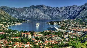 """Képtalálat a következőre: """"montenegró"""""""