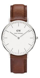 Женские <b>часы Daniel Wellington 0607DW</b>, цена 4 580 грн., купить ...