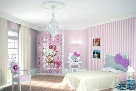 chandeliers for baby girl room baby girl nursery with chandelier teen room lighting white chandelier