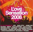 Love Sensation 2008