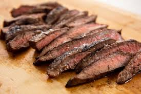 how to cook steak in the oven best
