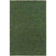 sally maise olive green 8 ft x 10 ft indoor area rug