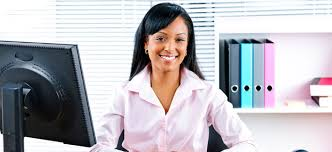 office manageradministrative assistant administrative assistant